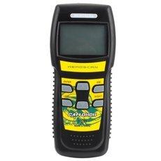 U581 Memoscan VAG Can Code Reader OBD2 Car Diagnostic Tool