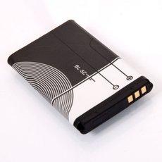 BL-5C 1020mAh External Li-ion Battery for Car DVR Recorder