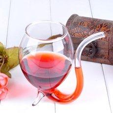300ml Vampire White Wine Glass Drinking Cup