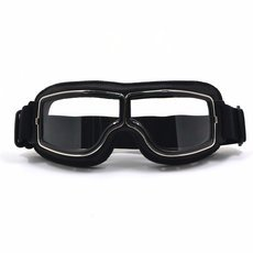 Motorcycle Goggles Sport Racing Off Road Motocross Goggles Glasses