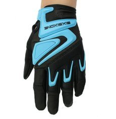 Motocross racing gloves Cycling Riding Bike Sports Mountain Motorcycle Gloves