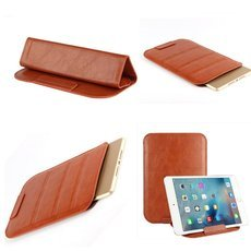 Sleeve Bag For Teclast X80HD Dual Boot X80 PLUS tablet pc 8.0 inch Flip PU Leather Carry Case cover