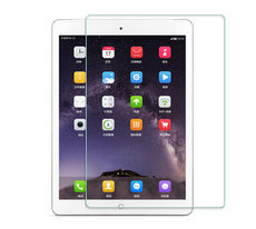 For Onda V989 Air / Onda V975s /Onda V919 3G Air 9.7 Tablet PC 2.5D HD Clear Tempered Glass Screen Protector