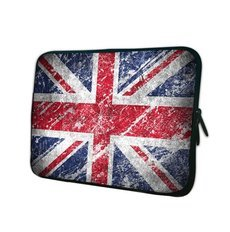 Zipper Soft 10 INCH Tablet PC Sleeve Bag Cover Portable Cases Pouch Protector For Samsung Galaxy Note 10.1 10.2